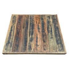 recycled wooden furniture. Recycled Timber Table Top Wooden Furniture N