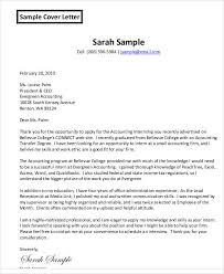 sample college student letters college student cover letter sample cover letter for student