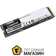 ᐈ SSD <b>Kingston</b> на 1 ТБ — купить SSD <b>жесткий диск Kingston</b> на 1 ...