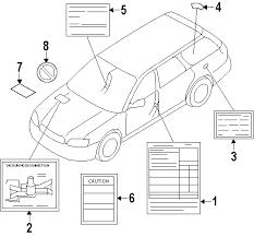 similiar subaru outback h6 engine diagram keywords subaru h6 3 0 2004 engine diagram image wiring diagram engine