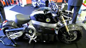 2016 lito sora electric bike walkaround debut at 2016 montreal motorcycle show
