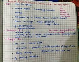 Medical Note Custom PHBander Alqarni⚕ On Twitter Medical Note 📋👨🏻 ⚕