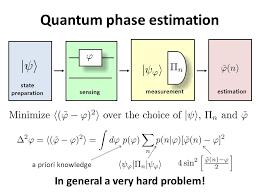 Quantum Perceptron 3