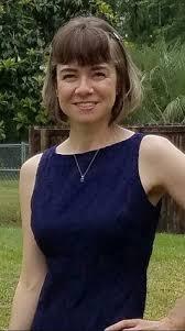 Nell McPherson - All Articles for Millionacres