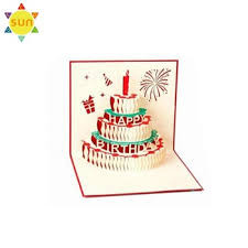 Great Handmade Border Greeting Card Designskindly Greeting Card