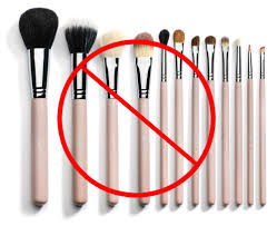 many beauty gurus consider makeup brushes to be the most important part of beauty application with the right brushes you can get more even and lasting