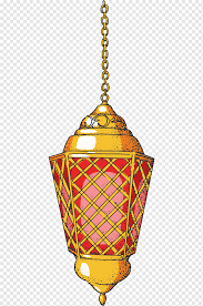 Ramadan, download free ramadan transparent png images for your works. Fanous Ramadan Ramadan Lantern Holidays Lamp Png Pngwing