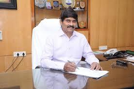 Fashion Designing Course In Andhra University Andhra University Visakhapatnam