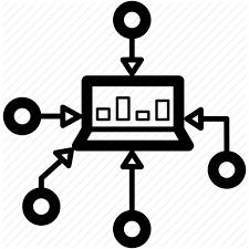 Big Data 2 By Hugo Alberto Gongora