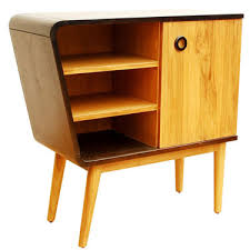 retro style furniture. We Got Tipped Off About A Doormat At The Retailer, But We Actually Found  Midcentury-style Retro Living Furniture Collection Dunelm Mill. Retro Style D