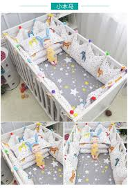 trendy baby boy cot bedding 29 bedroom beds quilt nursery linen crib con designs pictures e girl sets infant bed elephant sheets cri