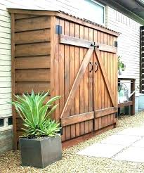 small garden sheds small backyard storage sheds outdoor garden shed small storage sheds o ideas projects