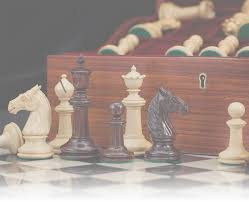 lotus flower hand carved chess pieces in sheesham wood rcp012 73 57 the regency chess company limited england the uk s finest chess