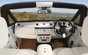 rolls royce phantom white interior. rollsroyce phantom coupe interior 4 rolls royce white s