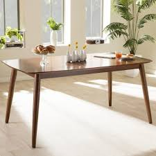 game tables and accessories round extendable dining table and chairs pine dining table modern wood dining
