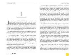 popular argumentative essay writers service for college esl biography of dr apj abdul kalam videos and audio mp hd