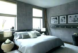 rustic grey bedroom set rustic grey bedroom set rustic grey bedroom set rustic grey bedroom bedroom