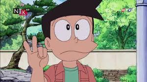 Doraemon Chú Mèo Máy Đến Từ Tương Lai |Tập 19| Lấy Jaian làm pin là không  sợ hết - Câu chuyện về hòn đá dễ thương của Nobita - video dailymotion