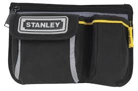 <b>Сумка поясная STANLEY Basic</b> Stanley Personal Po... — купить по ...