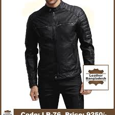 new supper collection slim fit moto jacket