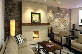 modern fireplace design modern fireplace ideas modern fireplace design ideas traditional living room modern fireplace ideas modern fireplace design