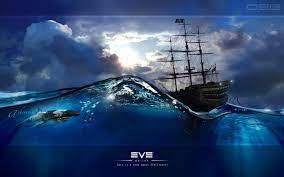 Eve Online Desktop Wallpaper Eve Online ...