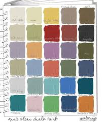 Colorways With Leslie Stocker Pantone Color For 2015