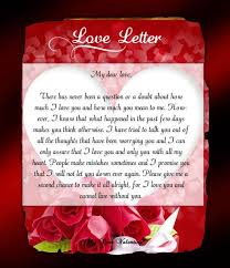 message for boyfriend on valentine s day happy valentines day messages for