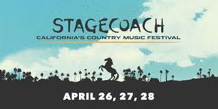 Stagecoach 2020 Seating Chart Stagecoach Festival