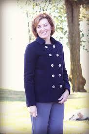 vogue 1467 pea coat made from mood fabric s italian wool coating
