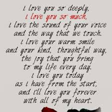 Valentines Quotes For Him Adorable Valentines Day Quotes For Him