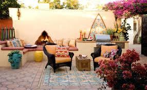 moroccan garden furniture. Moroccan Outdoor Furniture Colorful Living Eclectic Patio Brisbane Garden I