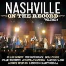 Nashville: On the Record, Vol. 2