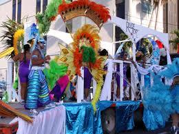 Resultado de imagen de carnival FAT Tuesday Celebration