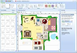 draw house plans app fresh 10 best free line virtual room programs and tools