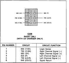 wiring diagram for kenwood ddx419 wiring image cd player wiring on wiring diagram for kenwood ddx419