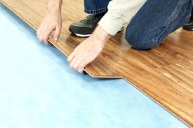 laminate flooring with pad. Laminate Floor Padding Flooring Defined With Pad Costco .