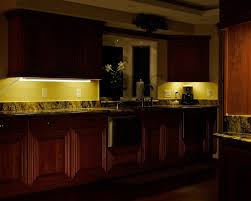 kitchen light under cabinet description dimmable led lighting