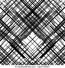 Criss Cross Pattern Simple Criss Cross Pattern Texture With Intersecting Straight Lines