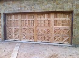 plano garage doorGarage Doors  33 Archaicawful Garage Door Repair Plano Photo