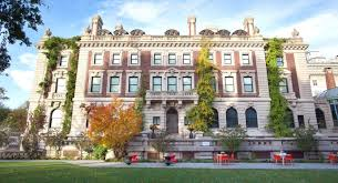 Smithsonian Design Museum Nyc Welcome To Cooper Hewitt Cooper Hewitt Smithsonian Design