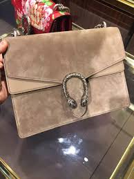 gucci 403348. gucci dionysus suede shoulder bag 403348 cemmn 2807 taupe d