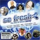 So Fresh: The Hits of Winter 2007