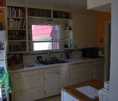 Wonderful 1940s Kitchen Cabinets With Designing A Retro 1940s