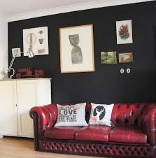 Living Room Creative Living Room Creative Ablimous