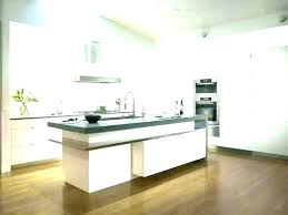 Kitchen Design Cost Estimator India Wondrous Home