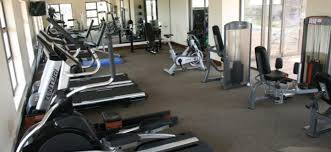 zero setup gym fee for equipment just pay the monthly als for the gym equipment in ociation with powerhouse brand usa