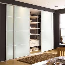 bedroom furniture wardrobes sliding doors. the 25 best sliding wardrobe doors ideas on pinterest mirror and bedroom furniture wardrobes o