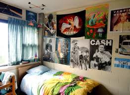 Brilliant Best Bedroom Posters On In Lovely With Regard To 1