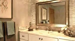 houzz bathroom vanity lighting. Interesting Houzz Houzz Bathroom Vanities Vanity Lights Image Of Famous Modern Lighting Ideas    Intended Houzz Bathroom Vanity Lighting A